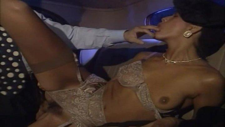 Streaming porn video still #1 from Tutta una Vita