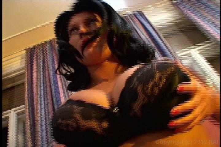 Mature milf porno