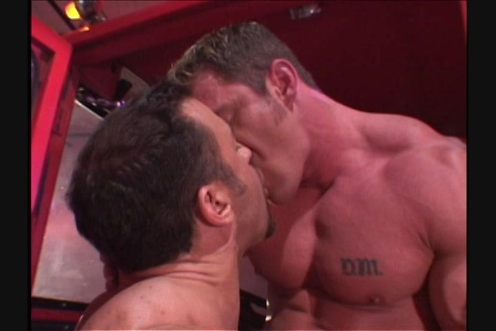 Gay jock 003