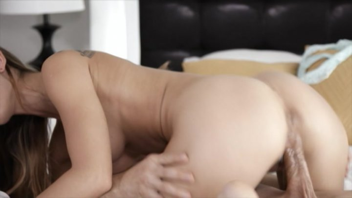 Streaming porn video still #1 from Best In Taboo 2