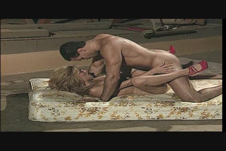 Porn bbw sex video-3509