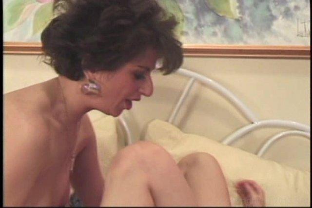 Streaming porn video still #1 from Maternity Nymphos 3