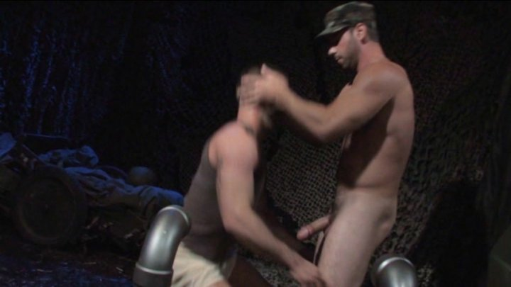 Streaming porn video still #1 from Humongous Cocks #21