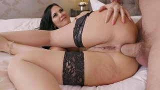 Streaming porn video still #9 from MILF Private Fantasies 6