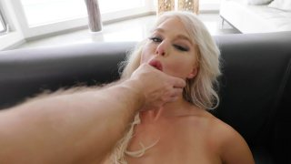 Streaming porn video still #2 from MILF Private Fantasies 6