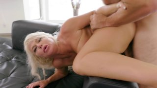 Streaming porn video still #7 from MILF Private Fantasies 6
