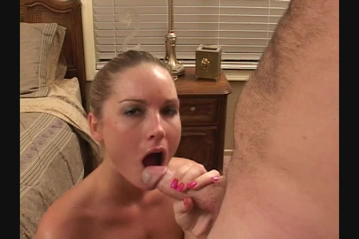 Free amateur blowjob stream