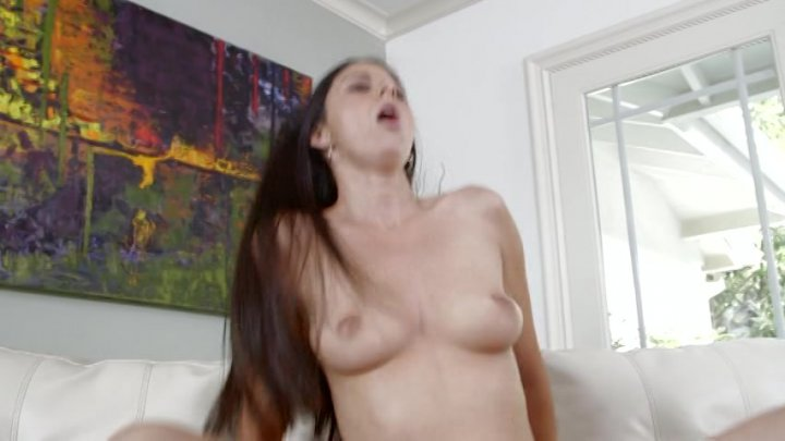 Streaming porn video still #1 from Total 2 On 1's 2