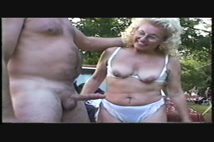 Teens lingerie nude naked