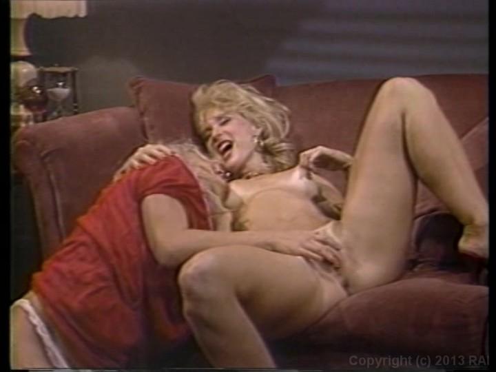 Swedish erotica compillation