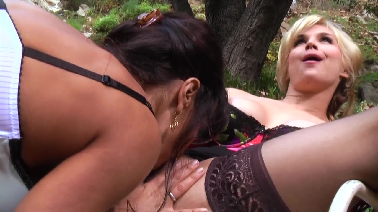 Free Video Preview image 3 from Who's Nailin' ...