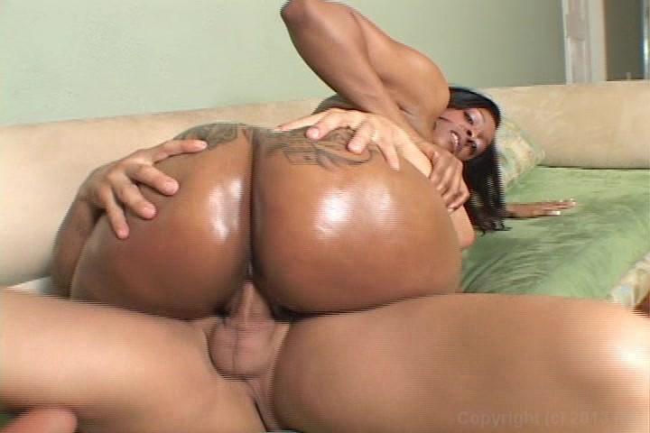 Girl sex boy clip