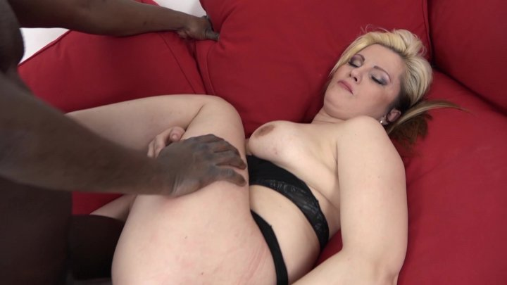 Streaming porn video still #1 from Cougars Gone Wild #2