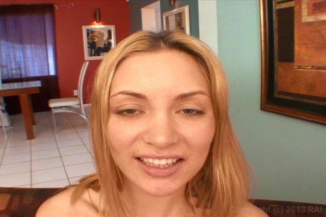 Streaming porn video still #1 from Black In My Ho 2