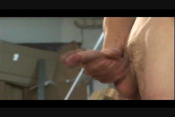 Scene Screenshot 1540395_02970