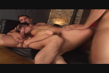 First Class Euro Sluts Vol 3 Streaming Video At Filthy Kings With