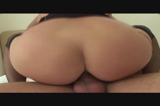 First Class Euro Sluts Vol 3 Porn Dvd 2004 Popporn