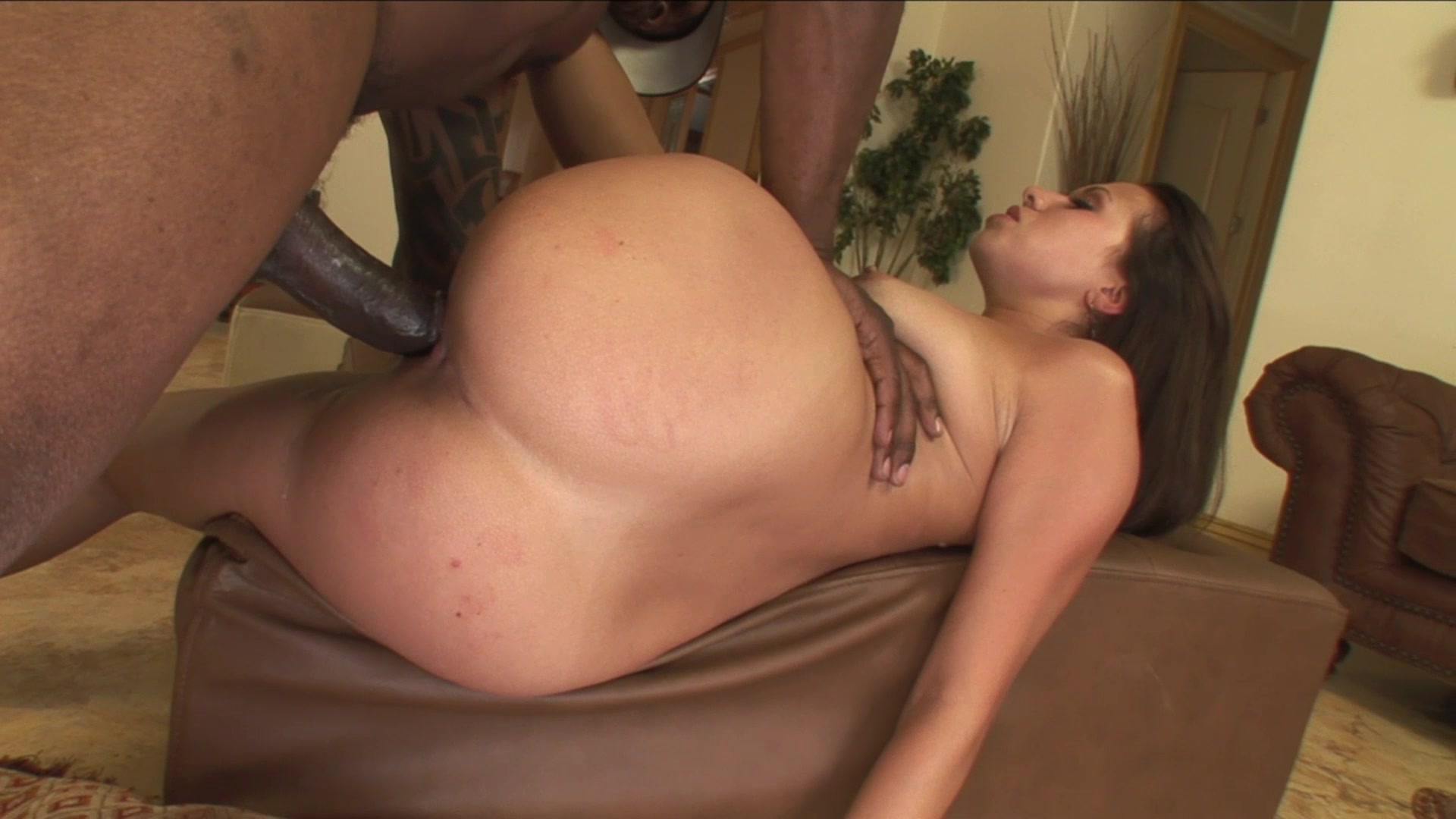 Your Black Cock Is Too Big For My Teenie Mouth Videos On -8466
