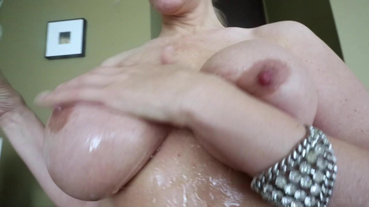 Blonde fucked public porn
