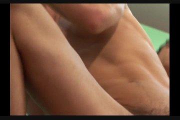 Scene Screenshot 1540397_03640
