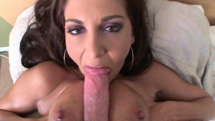 Streaming porn video still #7 from POV Jugg Fuckers 5