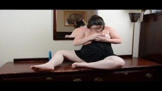 Streaming porn video still #1 from ATK Pregnant Amateurs Vol. 7