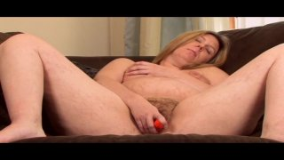 Streaming porn video still #2 from ATK Pregnant Amateurs Vol. 7