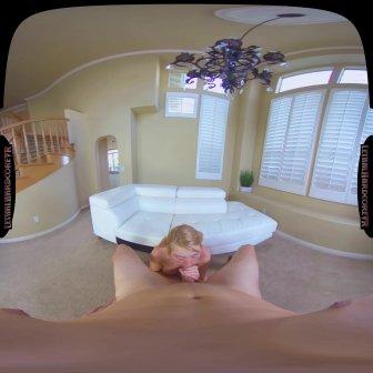Get Off Probation video capture Image