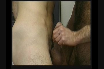 Scene Screenshot 580421_00320