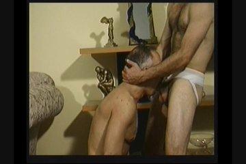 Scene Screenshot 580421_01550