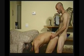 Scene Screenshot 580421_02250