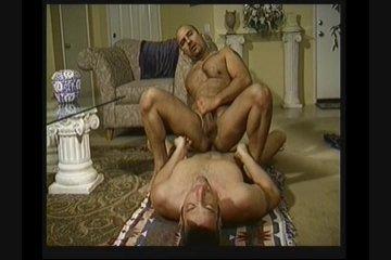 Scene Screenshot 580421_03870
