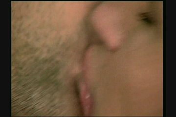 Scene Screenshot 1950423_00490