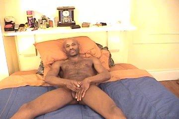 Scene Screenshot 1050431_03850