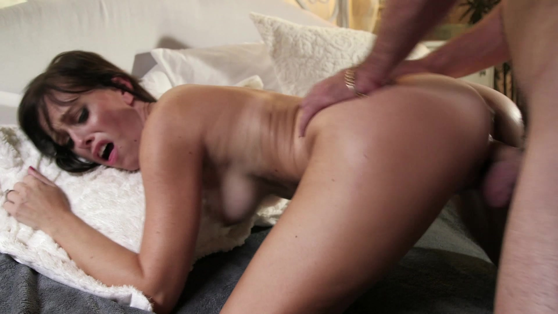 make-my-wife-squirt-vids