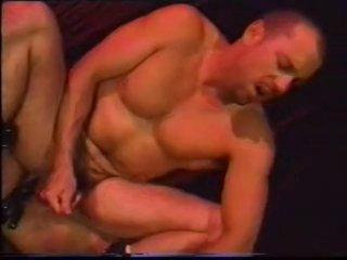 Scene Screenshot 40437_03960