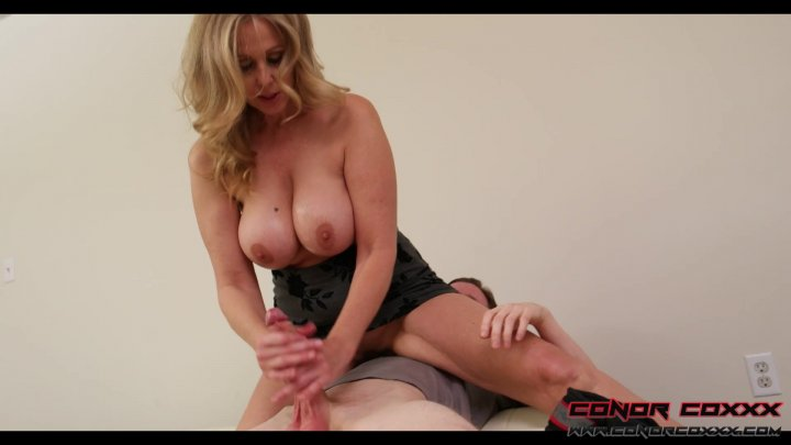 Streaming porn video still #1 from Knotty Family Tree Vol. 3: Stepmom's Way