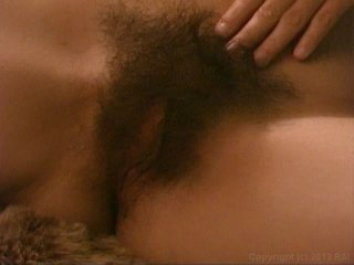 Streaming porn video still #6 from ATK Natural & Hairy 5