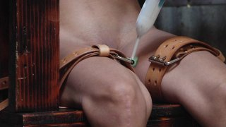 Screenshot #7 from Perversion And Punishment 3