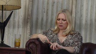 Screenshot #12 from Perversion And Punishment 3