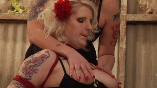 Screenshot #23 from Perversion And Punishment 3