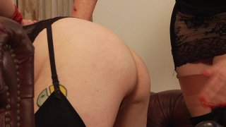 Screenshot #24 from Perversion And Punishment 3
