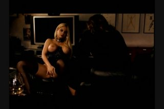 Streaming porn video still #5 from O The Power of Submission