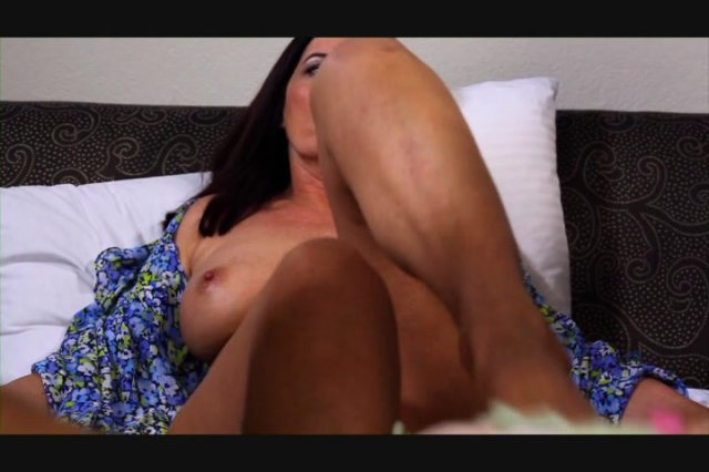 Streaming porn video still #1 from Step Mother Knows Best 2