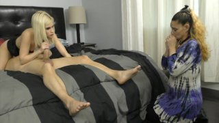 Streaming porn video still #4 from CuckQuean