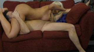 Streaming porn video still #5 from CuckQuean