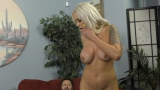 Streaming porn video still #7 from CuckQuean