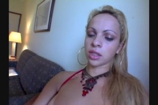 Streaming porn video still #5 from House Of She-Males 2