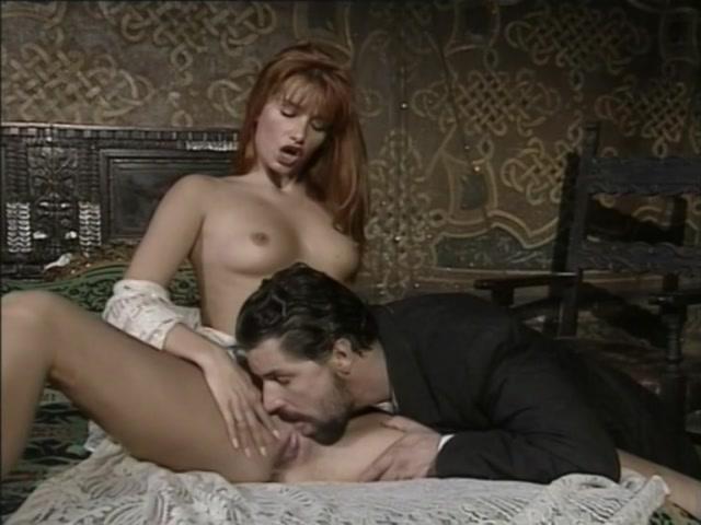 Streaming porn video still #2 from Il Diario Segreto Di Gianburrasca Part 1