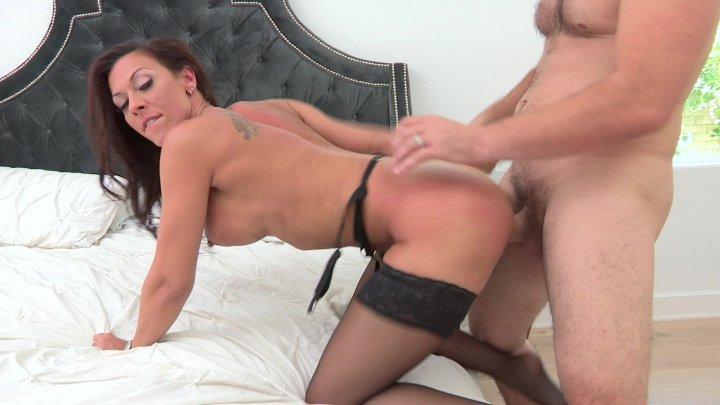 Streaming porn video still #3 from Manuel's Maximum Penetration 3